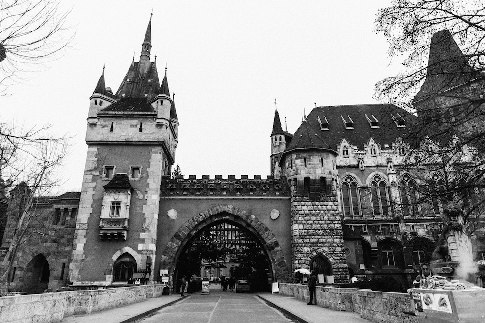 citytrip-budapest-3-jours-hongrie-rosefushiaphotographie130