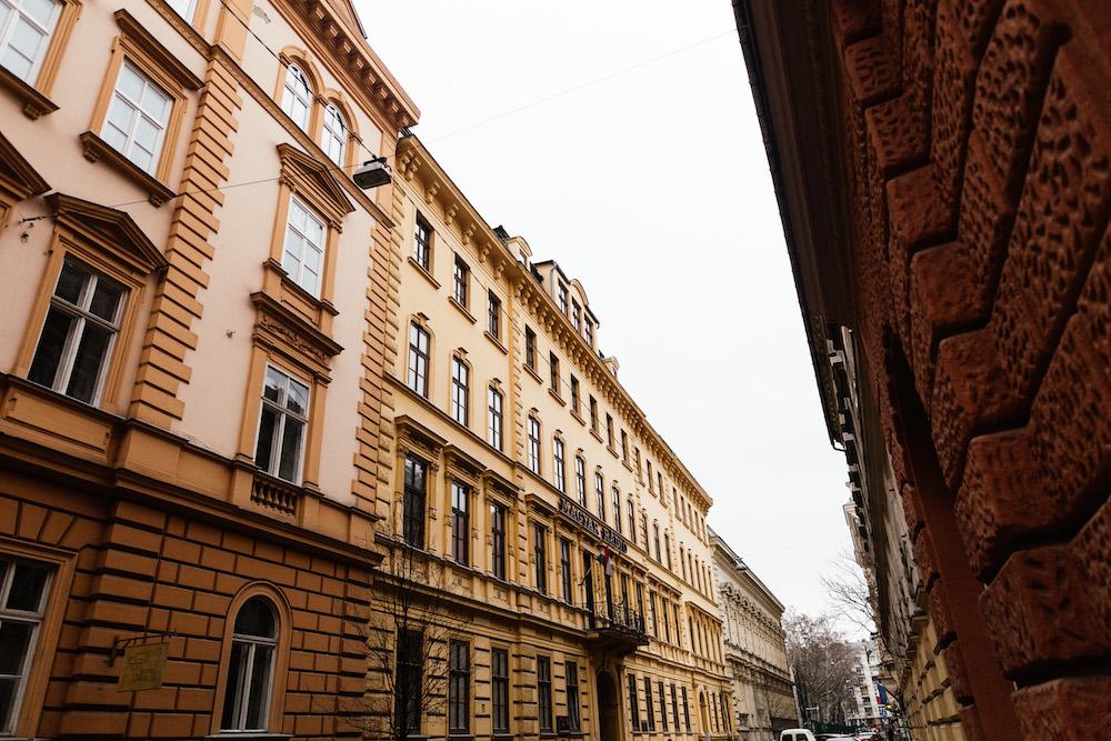citytrip-budapest-3-jours-hongrie-rosefushiaphotographie133