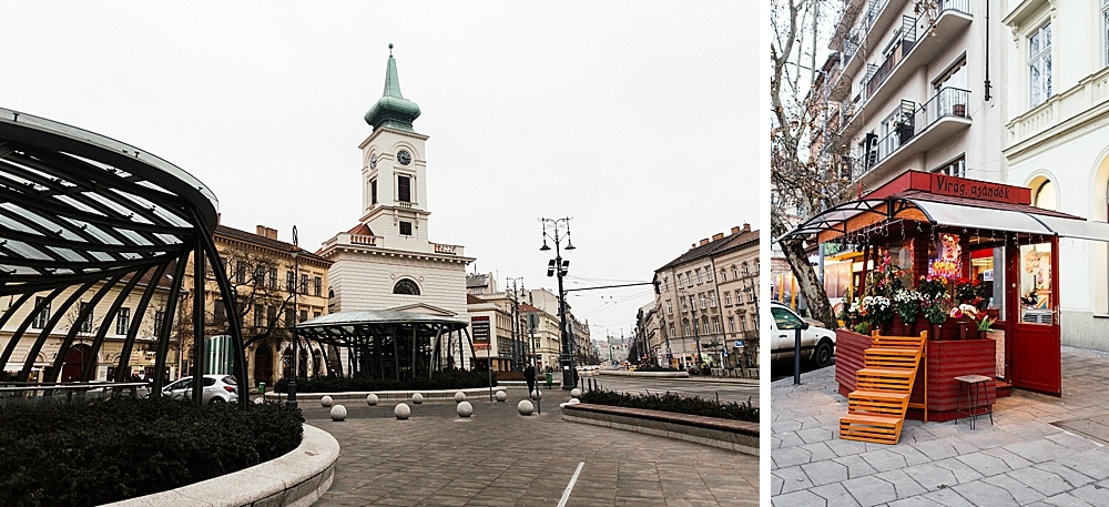 citytrip-budapest-3-jours-hongrie-rosefushiaphotographie138