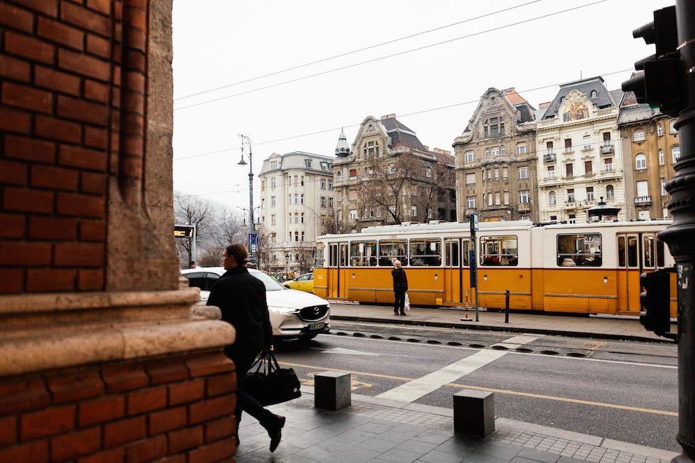 citytrip-budapest-3-jours-hongrie-rosefushiaphotographie139