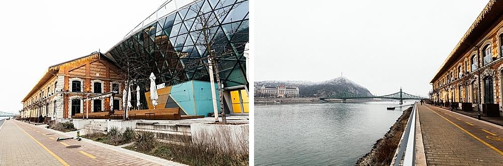 citytrip-budapest-3-jours-hongrie-rosefushiaphotographie146