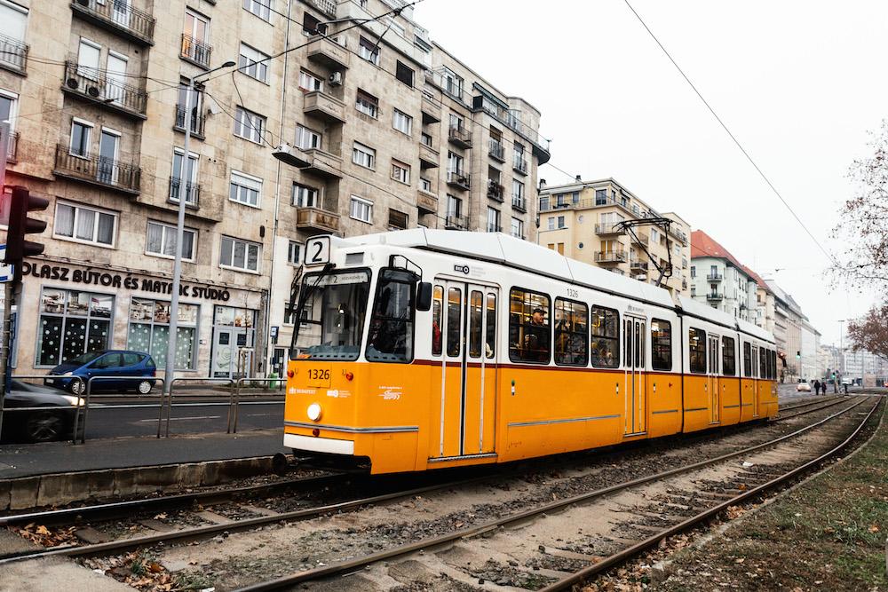 citytrip-budapest-3-jours-hongrie-rosefushiaphotographie148