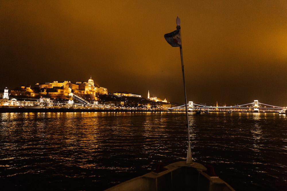 citytrip-budapest-3-jours-hongrie-rosefushiaphotographie154