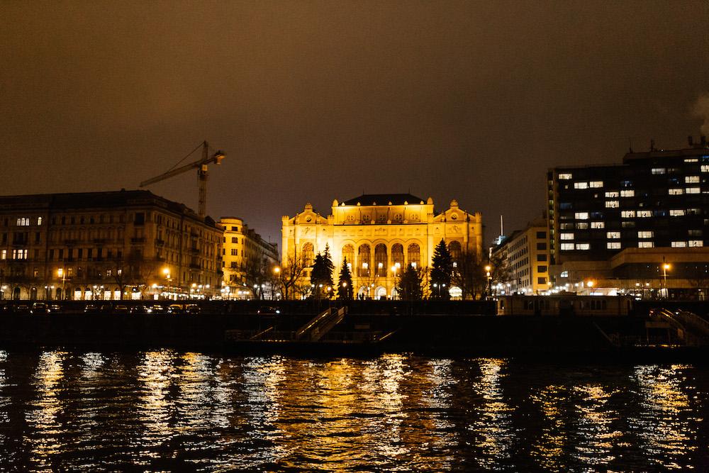 citytrip-budapest-3-jours-hongrie-rosefushiaphotographie155