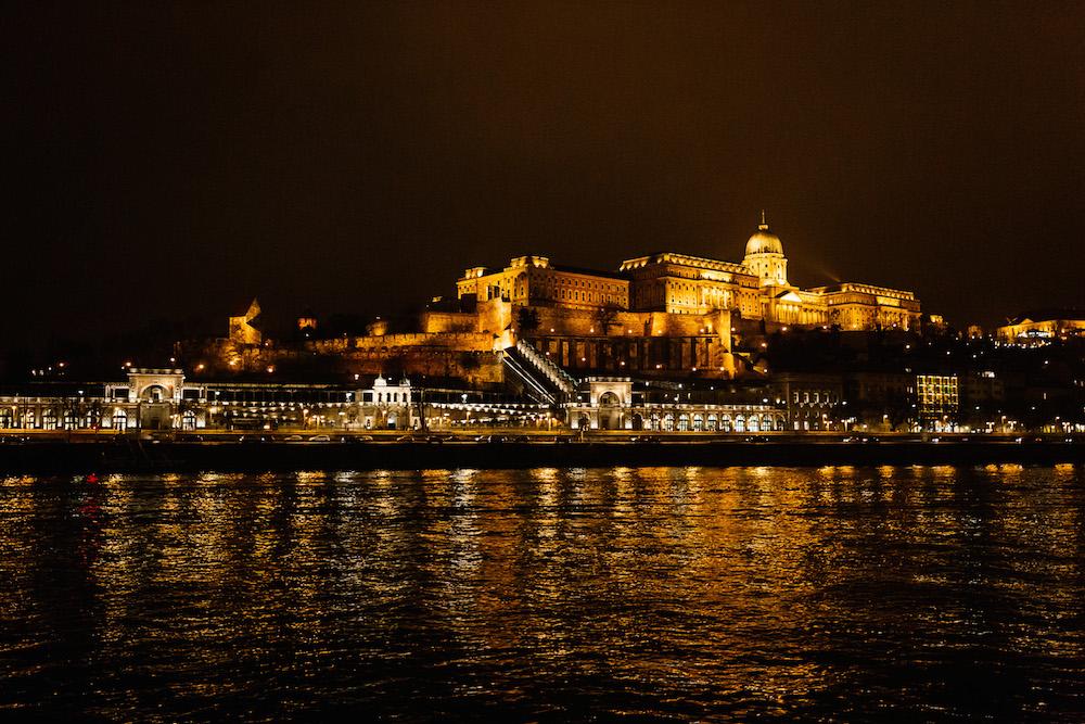citytrip-budapest-3-jours-hongrie-rosefushiaphotographie156