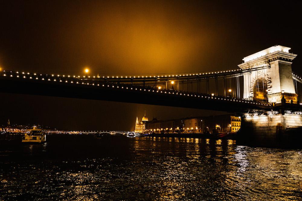 citytrip-budapest-3-jours-hongrie-rosefushiaphotographie158