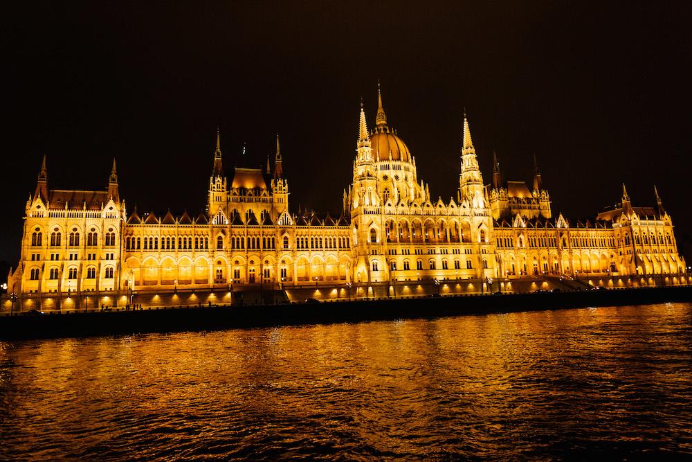 citytrip-budapest-3-jours-hongrie-rosefushiaphotographie163