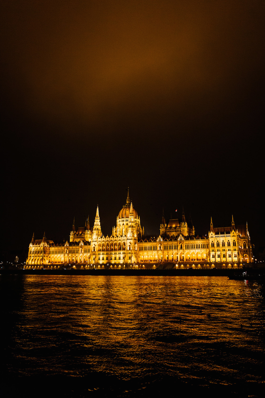citytrip-budapest-3-jours-hongrie-rosefushiaphotographie169