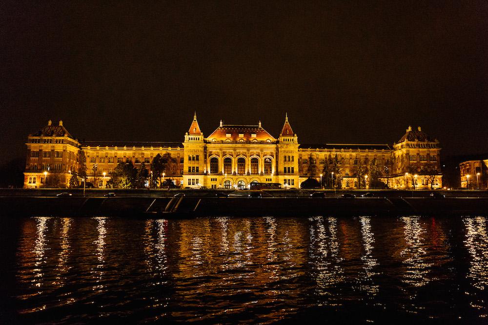 citytrip-budapest-3-jours-hongrie-rosefushiaphotographie171