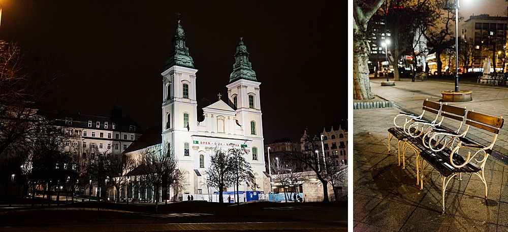 citytrip-budapest-3-jours-hongrie-rosefushiaphotographie173