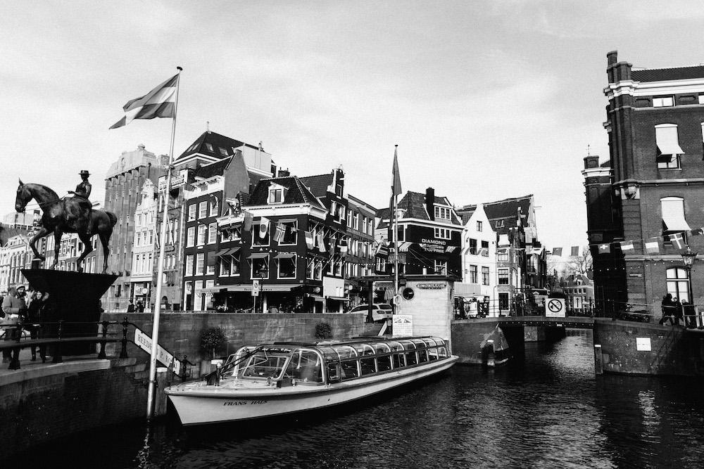 mariage-anglo-mexicain-elisa-richard-droog-hotel-amsterdam-rosefushiaphotographie001