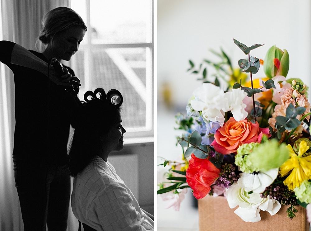mariage-anglo-mexicain-elisa-richard-droog-hotel-amsterdam-rosefushiaphotographie008