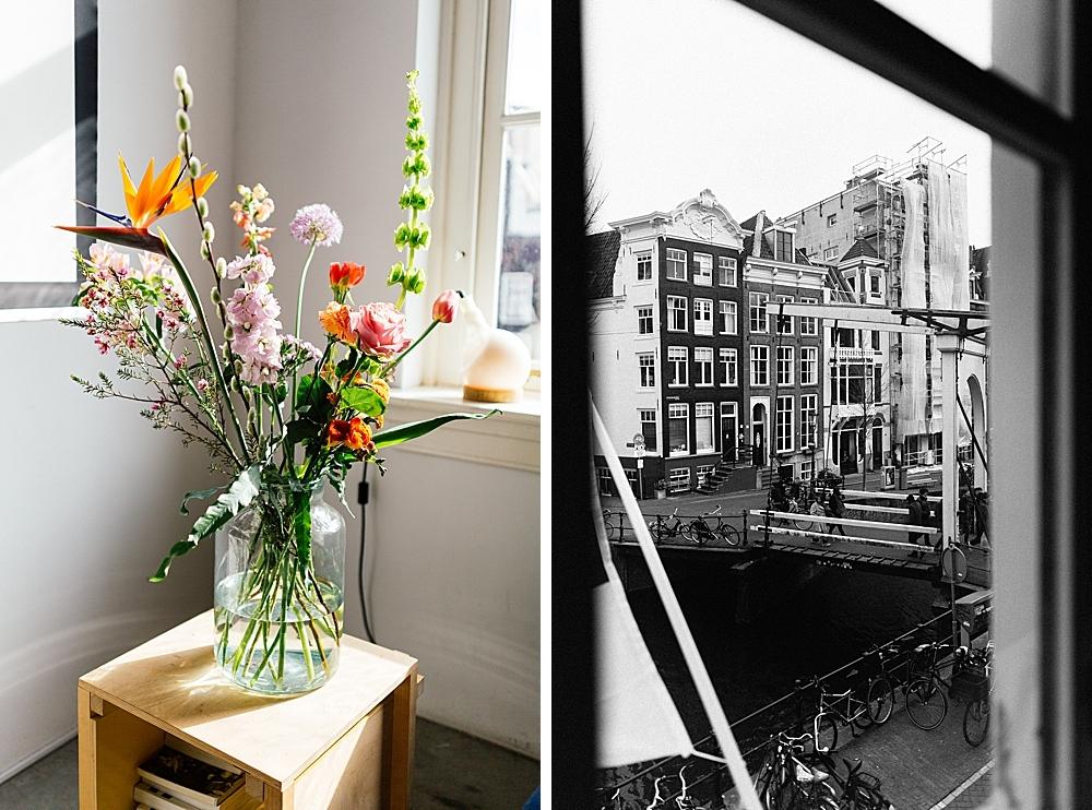 mariage-anglo-mexicain-elisa-richard-droog-hotel-amsterdam-rosefushiaphotographie022