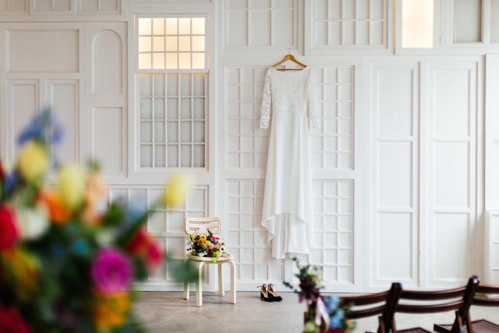 mariage-anglo-mexicain-elisa-richard-droog-hotel-amsterdam-rosefushiaphotographie028