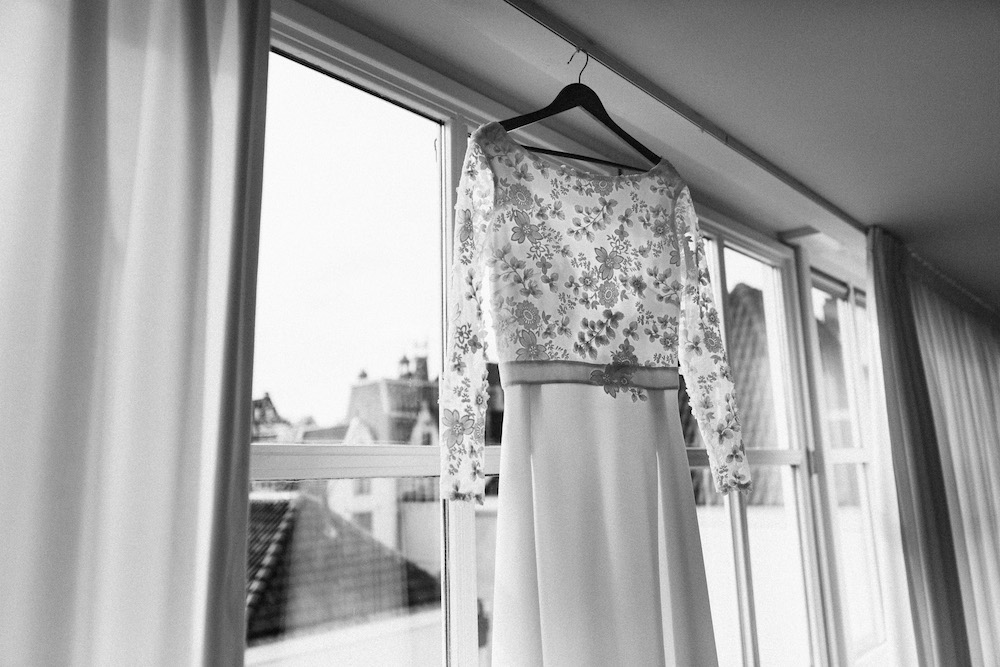 mariage-anglo-mexicain-elisa-richard-droog-hotel-amsterdam-rosefushiaphotographie037
