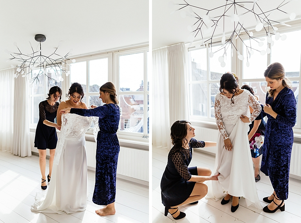 mariage-anglo-mexicain-elisa-richard-droog-hotel-amsterdam-rosefushiaphotographie040