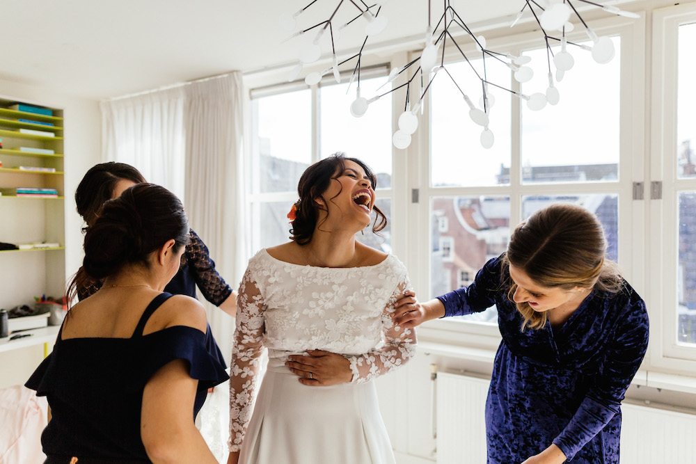 mariage-anglo-mexicain-elisa-richard-droog-hotel-amsterdam-rosefushiaphotographie041