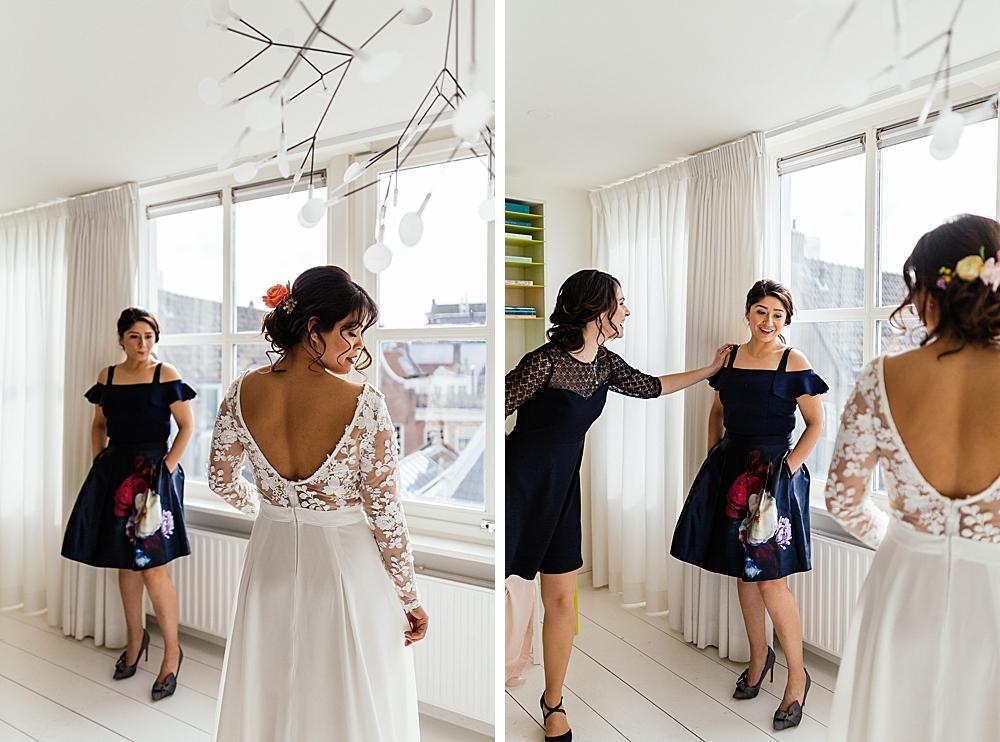 mariage-anglo-mexicain-elisa-richard-droog-hotel-amsterdam-rosefushiaphotographie042