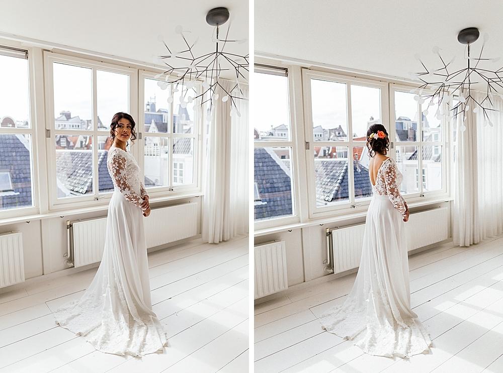 mariage-anglo-mexicain-elisa-richard-droog-hotel-amsterdam-rosefushiaphotographie043