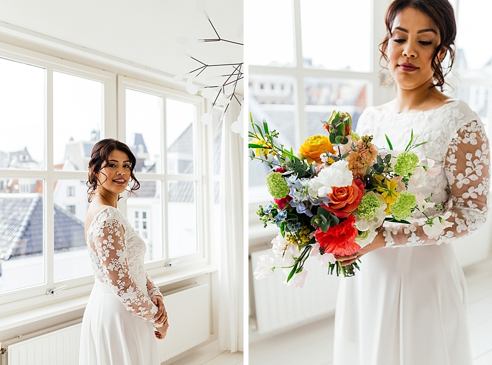 mariage-anglo-mexicain-elisa-richard-droog-hotel-amsterdam-rosefushiaphotographie044