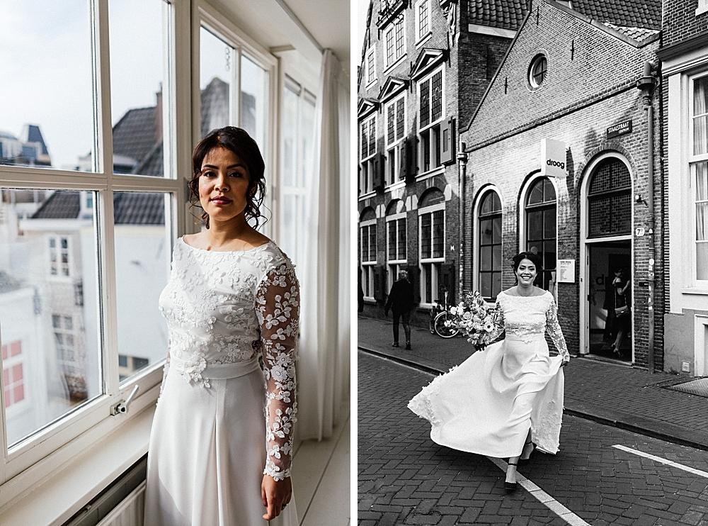 mariage-anglo-mexicain-elisa-richard-droog-hotel-amsterdam-rosefushiaphotographie045