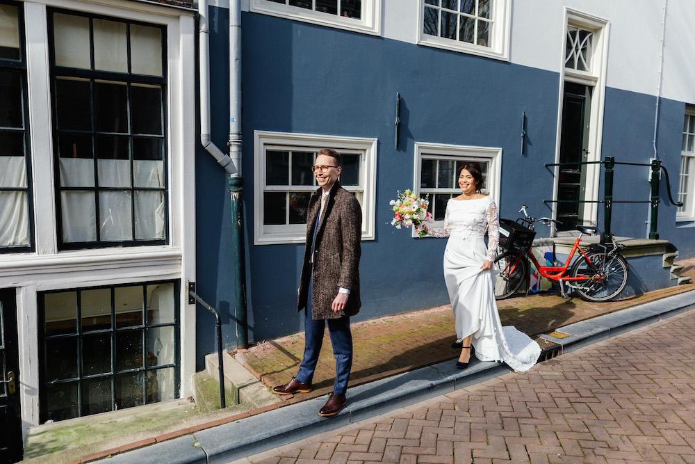 mariage-anglo-mexicain-elisa-richard-droog-hotel-amsterdam-rosefushiaphotographie046