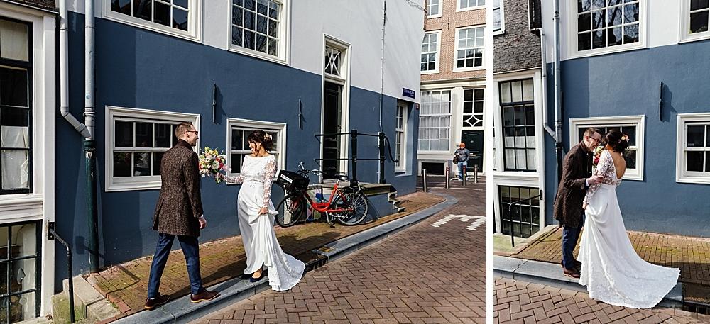 mariage-anglo-mexicain-elisa-richard-droog-hotel-amsterdam-rosefushiaphotographie047