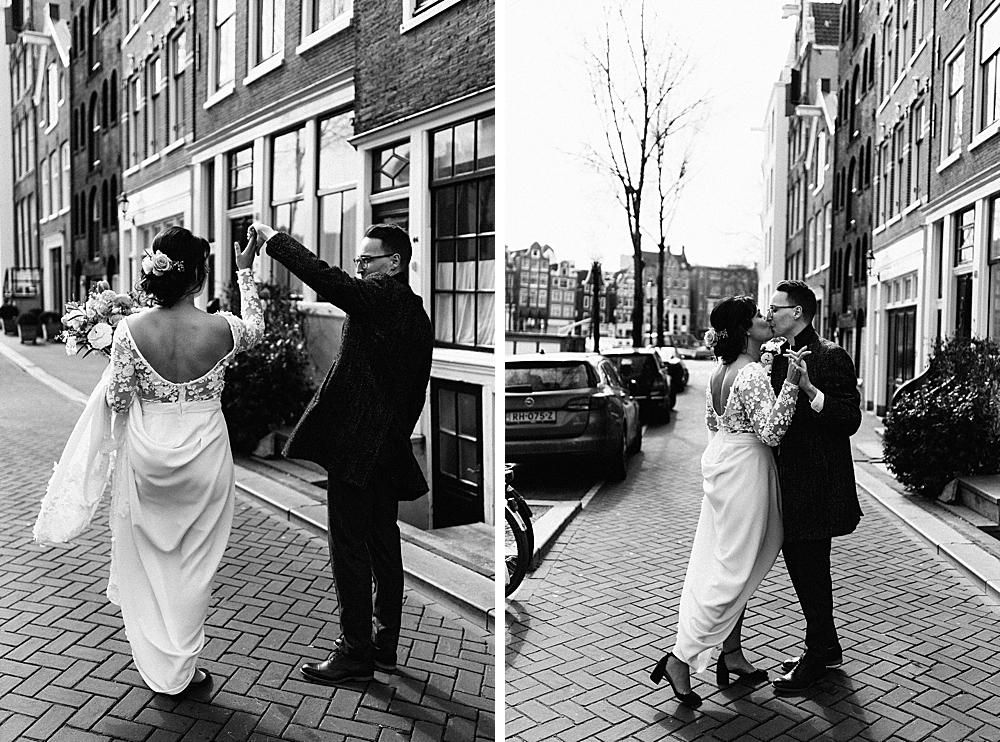 mariage-anglo-mexicain-elisa-richard-droog-hotel-amsterdam-rosefushiaphotographie048
