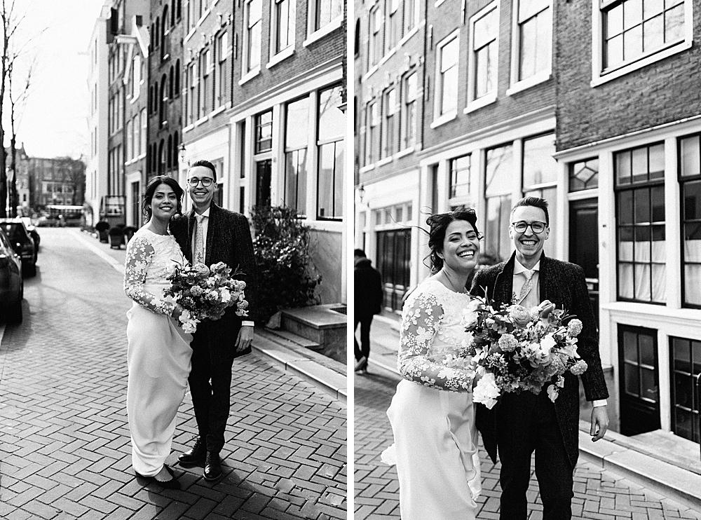 mariage-anglo-mexicain-elisa-richard-droog-hotel-amsterdam-rosefushiaphotographie049
