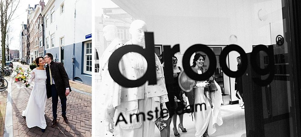 mariage-anglo-mexicain-elisa-richard-droog-hotel-amsterdam-rosefushiaphotographie050