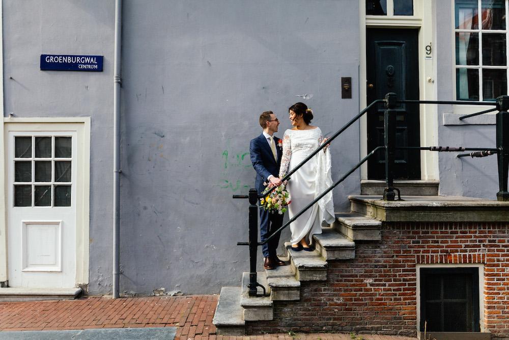 mariage-anglo-mexicain-elisa-richard-droog-hotel-amsterdam-rosefushiaphotographie051