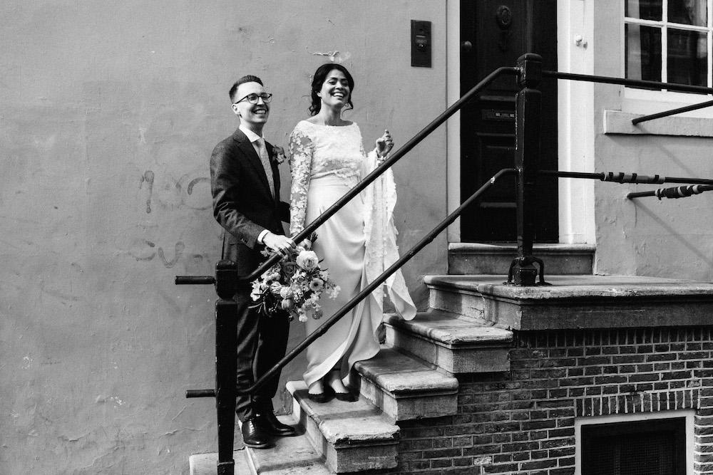 mariage-anglo-mexicain-elisa-richard-droog-hotel-amsterdam-rosefushiaphotographie052