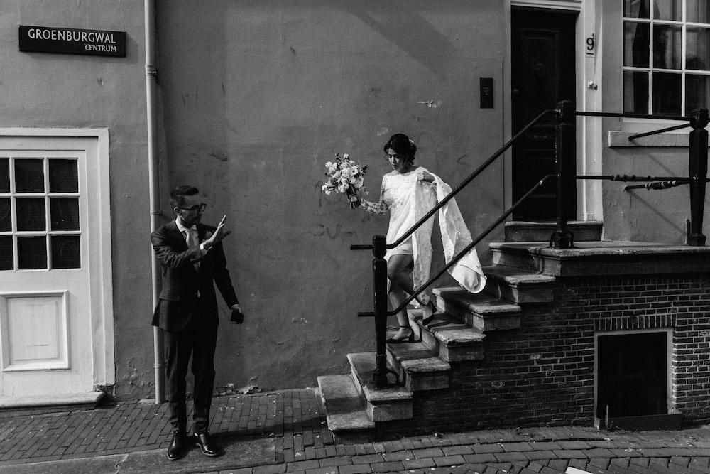 mariage-anglo-mexicain-elisa-richard-droog-hotel-amsterdam-rosefushiaphotographie053