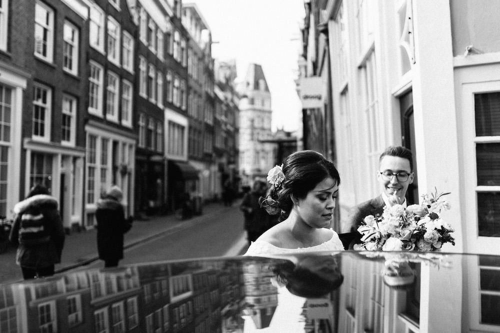 mariage-anglo-mexicain-elisa-richard-droog-hotel-amsterdam-rosefushiaphotographie054