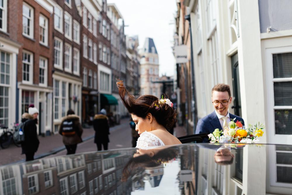 mariage-anglo-mexicain-elisa-richard-droog-hotel-amsterdam-rosefushiaphotographie055