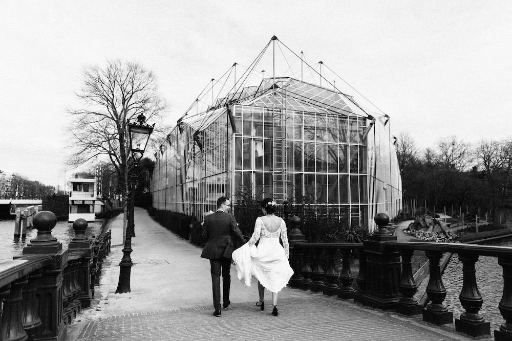 mariage-anglo-mexicain-elisa-richard-droog-hotel-amsterdam-rosefushiaphotographie056