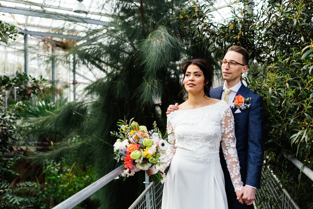mariage-anglo-mexicain-elisa-richard-droog-hotel-amsterdam-rosefushiaphotographie057