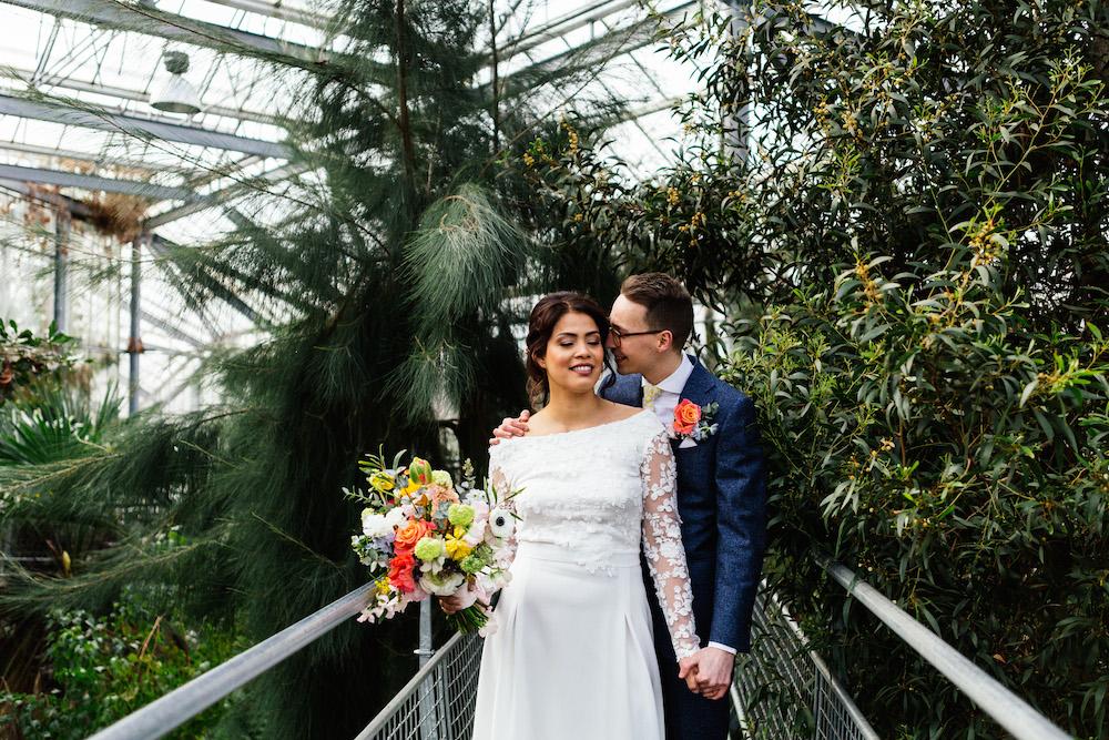 mariage-anglo-mexicain-elisa-richard-droog-hotel-amsterdam-rosefushiaphotographie058