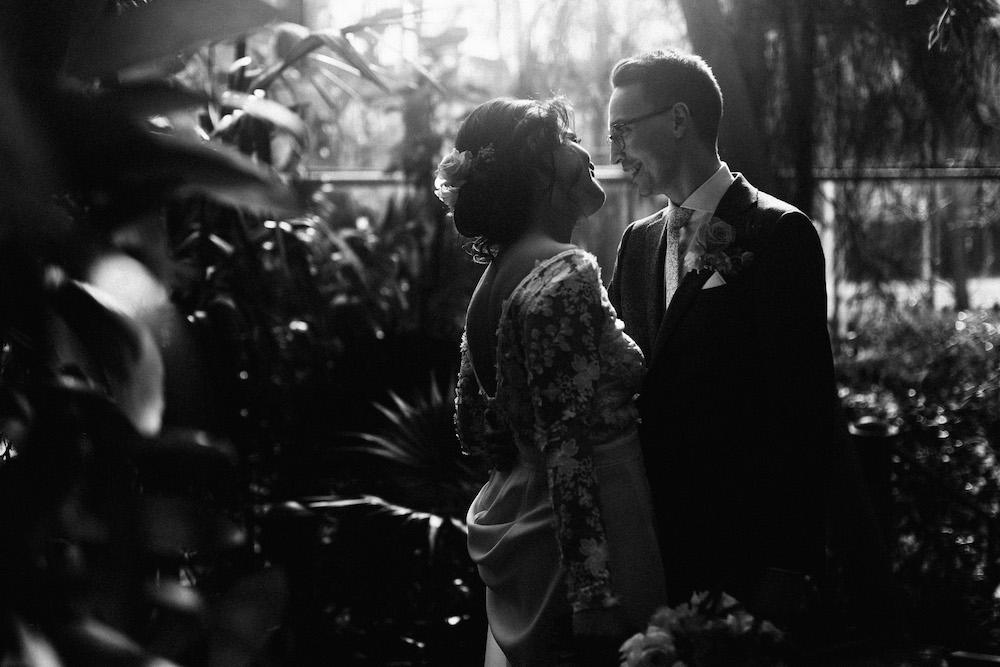 mariage-anglo-mexicain-elisa-richard-droog-hotel-amsterdam-rosefushiaphotographie059