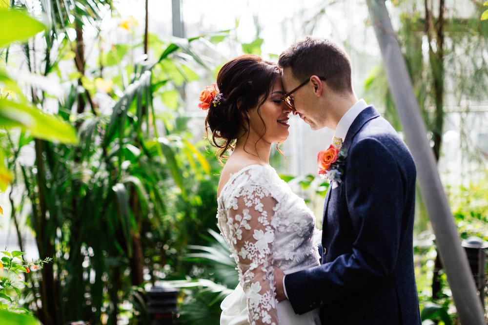 mariage-anglo-mexicain-elisa-richard-droog-hotel-amsterdam-rosefushiaphotographie060