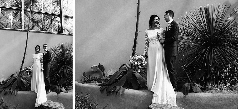 mariage-anglo-mexicain-elisa-richard-droog-hotel-amsterdam-rosefushiaphotographie061