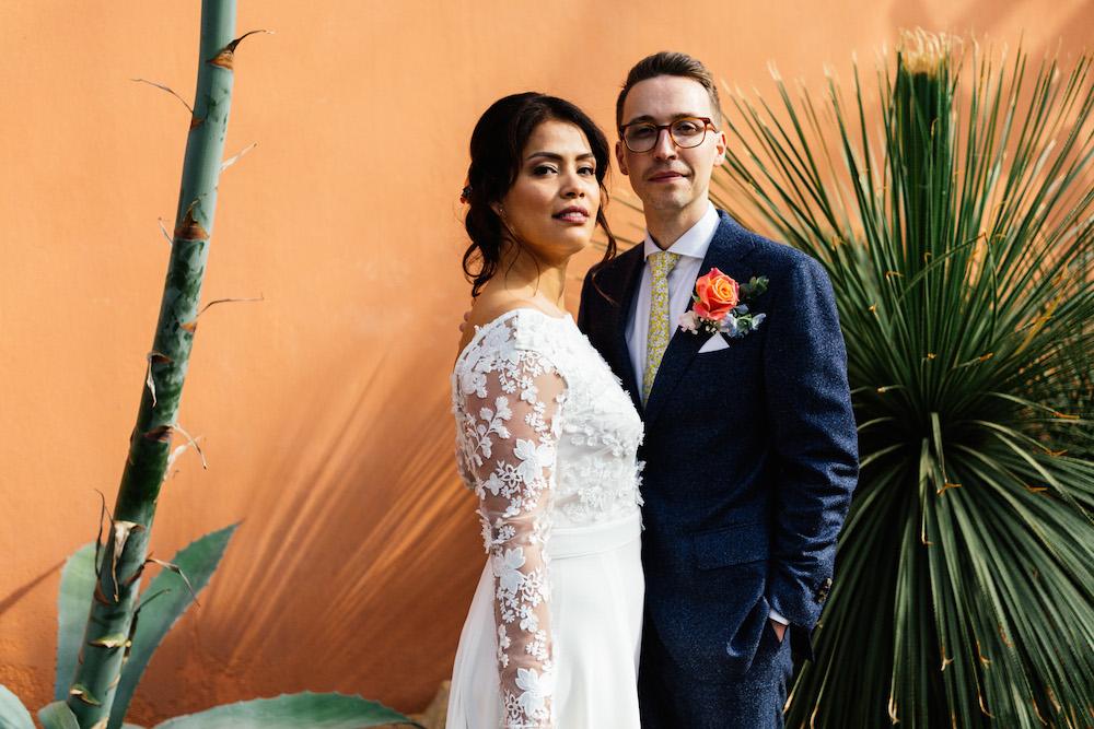 mariage-anglo-mexicain-elisa-richard-droog-hotel-amsterdam-rosefushiaphotographie062