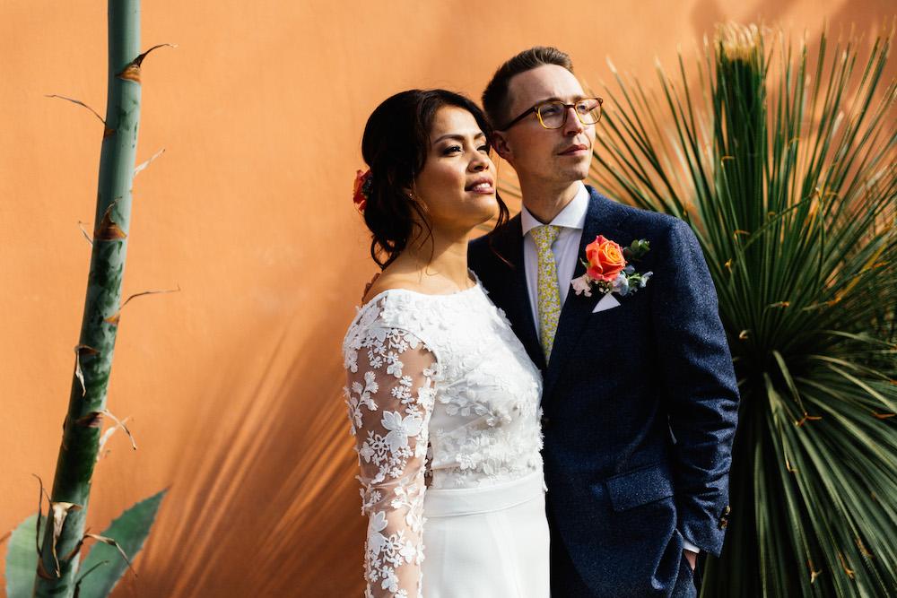 mariage-anglo-mexicain-elisa-richard-droog-hotel-amsterdam-rosefushiaphotographie063