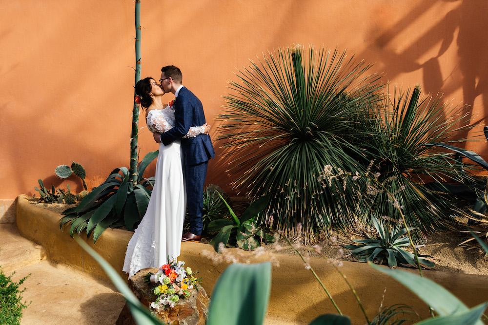 mariage-anglo-mexicain-elisa-richard-droog-hotel-amsterdam-rosefushiaphotographie064