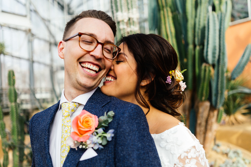 mariage-anglo-mexicain-elisa-richard-droog-hotel-amsterdam-rosefushiaphotographie065