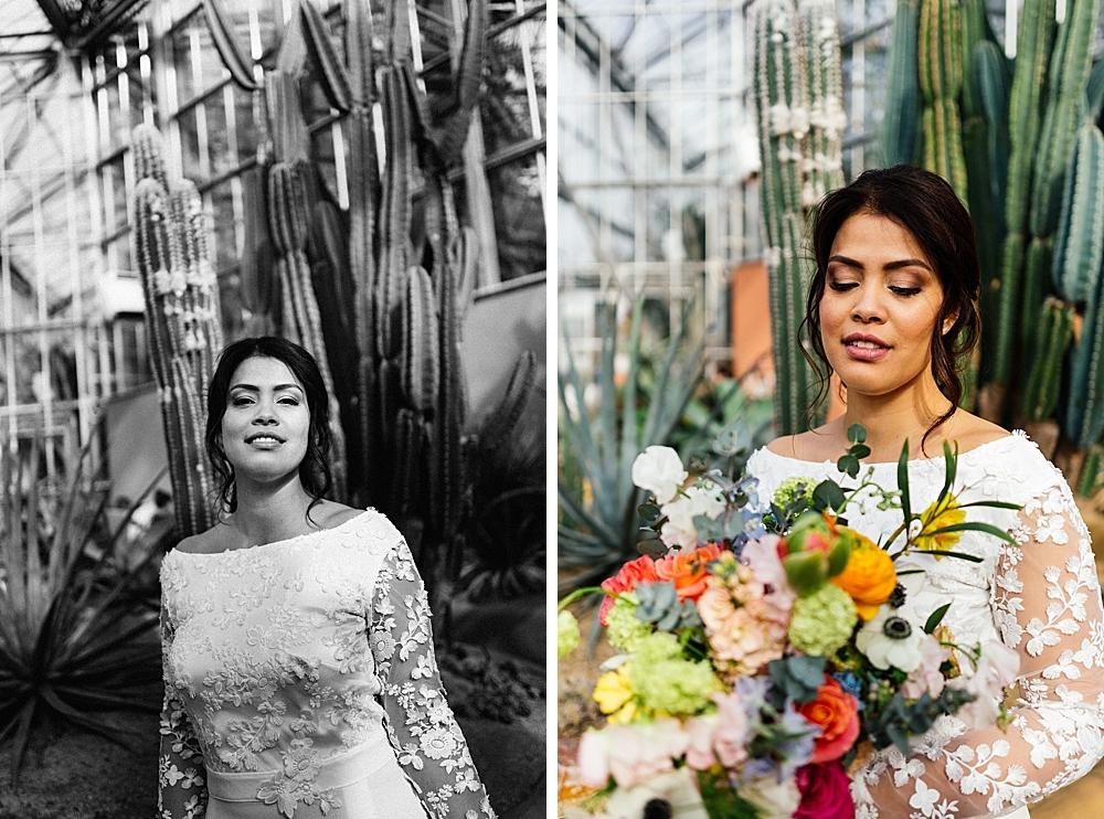 mariage-anglo-mexicain-elisa-richard-droog-hotel-amsterdam-rosefushiaphotographie066