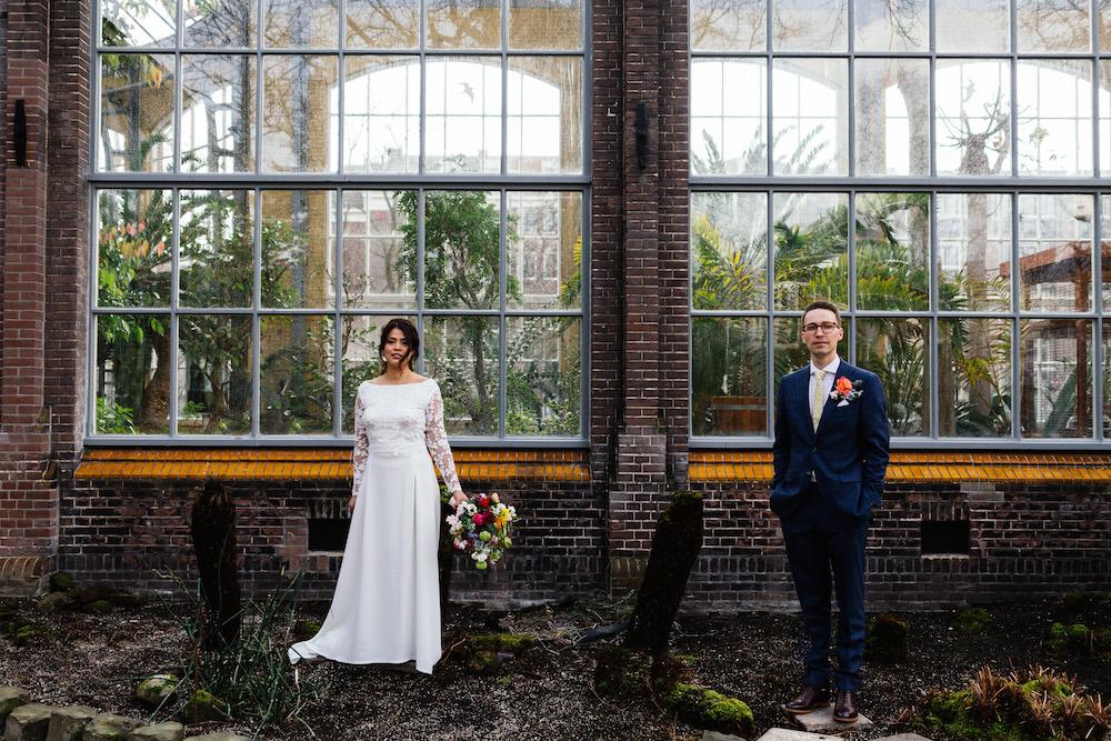mariage-anglo-mexicain-elisa-richard-droog-hotel-amsterdam-rosefushiaphotographie067