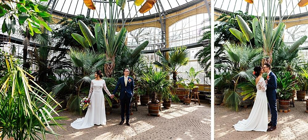 mariage-anglo-mexicain-elisa-richard-droog-hotel-amsterdam-rosefushiaphotographie068