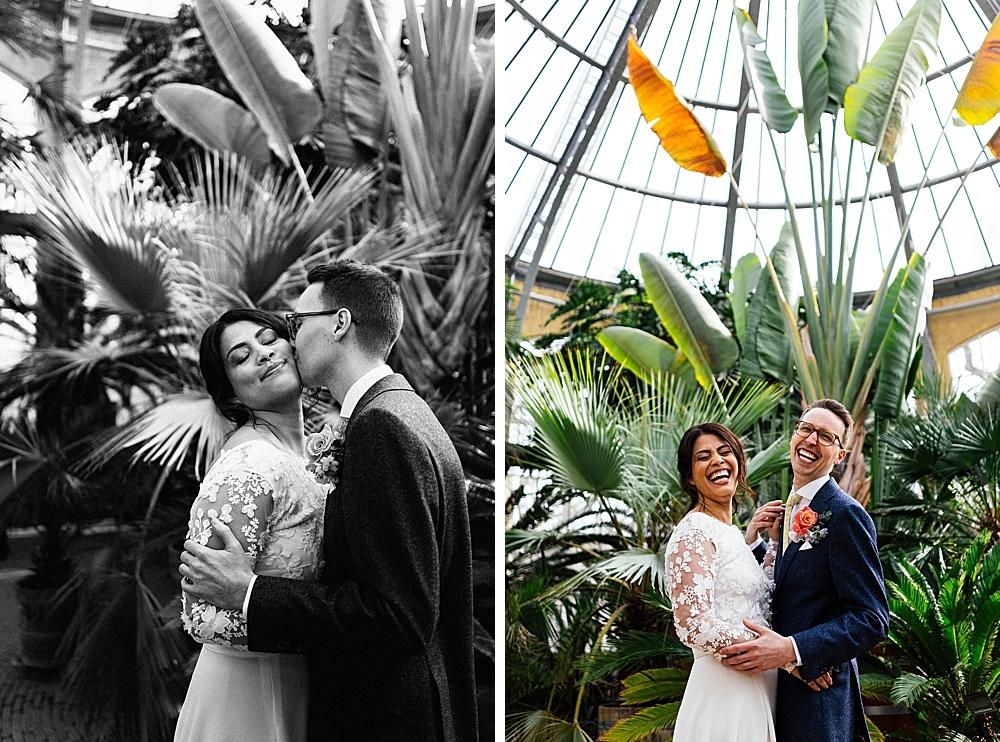 mariage-anglo-mexicain-elisa-richard-droog-hotel-amsterdam-rosefushiaphotographie069