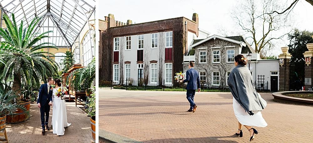 mariage-anglo-mexicain-elisa-richard-droog-hotel-amsterdam-rosefushiaphotographie070